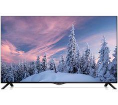 """LG 42UB820V 42"""" 900Hz UsbMovie WiFi Uydu Alıcılı SMART [ 4K ] ULTRA HD LED TV + Akıllı Kumanda ( LG Türkiye Garantilidir ) :: www.evimdemarket.net"""