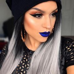 Sweety Futura Synthetic Lace Front Wig - UniWigs ® Official Site