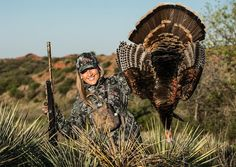 Thunder chicken season, I dig it! Looking forward to finding a few illusive toms this spring! Thunder Chicken, Turkey Hunting, Chicken Seasoning, Good Times, Birds, Colours, Seasons, Fun Time, Oklahoma