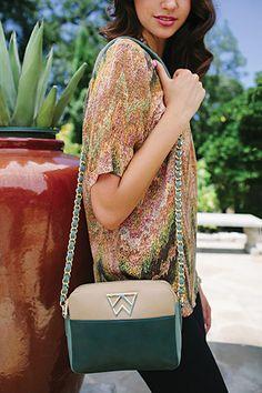 Lookbook | Kelly Wynne #KellyWynne #MingleMingleMini