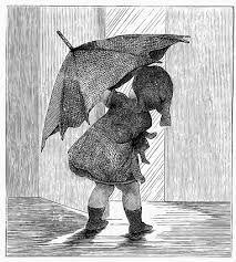 public domain umbrella - Google Search