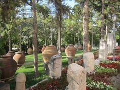 Ankara, a török főváros http://kozelestavol.cafeblog.hu/2016/07/28/ankara-es-az-osi-anatoliai-leletek-gyujtemenye/