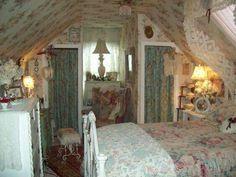 My  Farmhouse Love