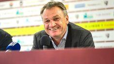 Ligue 1 : contre Montpellier, le FC Metz doit éviter un nouveau coup de froid: * Ligue 1 : contre Montpellier, le FC Metz doit éviter un…