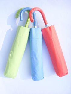 Guarda-chuva Color