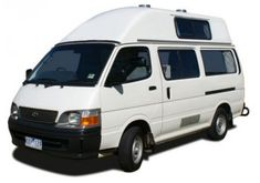 Browse and search all relocation cars, relocation campervans and motorhome relocations in Australia