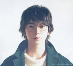 Jun Matsumoto, Arashi, 松本潤, 嵐 Jun Matsumoto, All About Japan, Japanese Love, Character Portraits, Celebs, Celebrities, Pretty Boys, Celebrity Crush, Fangirl