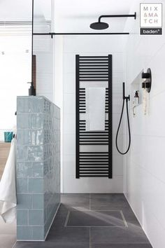 √ Vintage Bathroom Decor Ideas You MUST See For Lovely Home serene bathroom is agreed important for your home. Whether you pick the bathroom remodel tips or bathroom demolition, you will create the best diy home decor for apartments for your own life. Serene Bathroom, Diy Bathroom, Small Bathroom Storage, Bathroom Toilets, Bathroom Styling, Beautiful Bathrooms, Bathroom Interior, Modern Bathroom, Bathroom Ideas