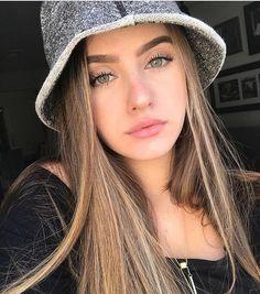 Namorada de luis Maria Lisboa 17 anos