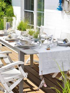 maritime-tafel-h