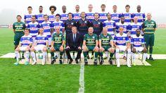 QPR Sept 23rd 2013