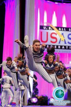 Cheer and tumble Cheer Athletics Cheetahs, Matt Smith, Cheerleading, Athlete, Dance, Motivation, Concert, World, Dancing