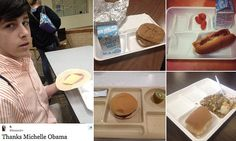 michelle-obama-school-lunches.jpg 670×402 pixels