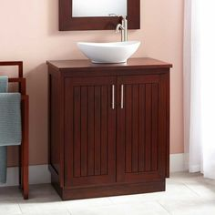 20 best 18 Inch Bathroom Vanity images on Pinterest | Bathroom ...  Depth Bathroom Vanity on 30 x 18 bathroom vanity, 18 deep bathroom vanity, 16 depth bathroom vanity, 15 depth bathroom vanity, 12-inch depth bathroom vanity, 17 depth bathroom vanity, 18 inch wide bathroom vanity,