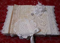 Crafty Divas - Finished Pieces - Community - Google+
