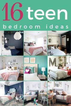 900 Bedroom Decor Ideas In 2021 Bedroom Decor Decor Bedroom Design