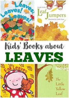Read these lovely ki