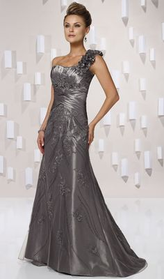 Mother of the Bride Dresses (Selection,FastShip,Price) - 2012 Mother of the Groom Dresses on Sale at TheRoseDress 2013
