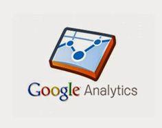 Google Analystic adalah salah satu tracker yang akan membaca dan melaporkan kegiatan atau aktivitas yang dilakukan oleh blog kita. Bukan hanya pengunjung dari Google saja yang terbaca namun juga dari sumber manapun yang dapat dibaca oleh Google Analystic, fungsinya memang mirip dengan hitstat namun Google Anlaystic memberikan data yang lebih akurat.