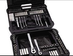 home-auto-mechanic-essentials-socket-wrench-set-gear-patrol-lead-ipad