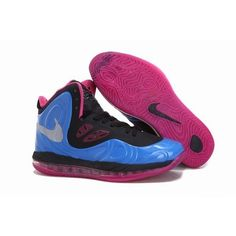 Nike Air Max Blue Pink Shoes With Moonlight Sport d2c22997b