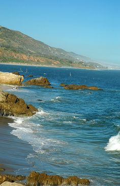 Ventura County, California