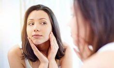 Escola de Beleza – Faça Você Mesmo – Beauty Edit | Oriflame Cosméticos |