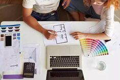 Interior Design Instagram, Design Department, Design Firms, Homemaking, Designers, Home Economics, Household Chores