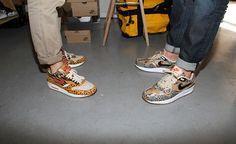 I Love My Sneakers Market | Sneakers Recap | Providermag