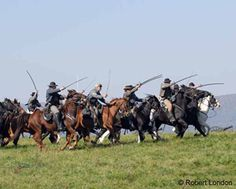 Civil War Battle at Cedar Creek Reenactment Winchester, VA Winchester Virginia, Jackson Michigan, Virginia Usa, Old Dominion, Cedar Creek, Shenandoah Valley, Secret Places, Commonwealth, Vacation Ideas