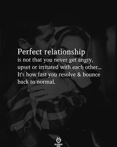 Perfect Relationship, Relationship Rules, Relationships, Real Talk Quotes, True Quotes, Talking Quotes, Advice Quotes, Lyric Quotes, Motivational Quotes