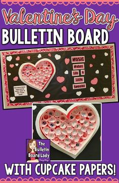 Valentines Day bull