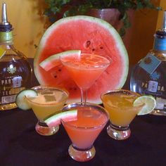 1000 images about margaritas on pinterest san antonio for Aldacos mexican cuisine