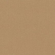 Sunbrella Marine Grade 6028 0000 Toast 60 Fabric