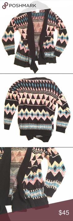 Sweater/Cardigan. Anthropologie. Size Medium. Sweater/Cardigan. Anthropologie. Size Medium. Anthropologie Sweaters Cardigans