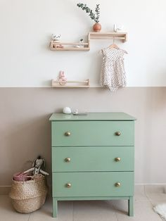 Great Pic Real Room Reveal: Mila's Nursery on a Budget - Minty Magazine Concept. Great Pic Real Room Reveal: Mila's Nursery on a Budget – Minty Magazine Concepts An Ikea kid