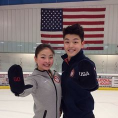 maia shibutani instagram - photo #45