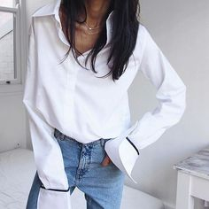 //pinterest @esib123 // #fashion #style #inspo