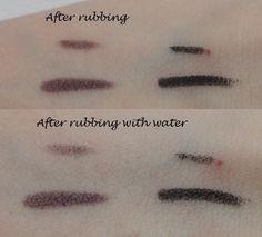 eyeliner that's actually waterproof