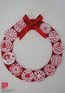 Advent, Symbols, Christmas, Decor, Xmas, Decoration, Navidad, Noel, Decorating