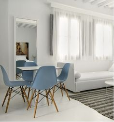 Google Image Result for http://remodelista.com/img/sub/uimg/Julies%2520Images/anemi%2520hotel%2520blue%2520chairs.jpg