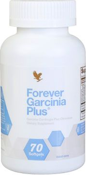 Try out Forever Garcinia Plus! #GarciniaCambogia http://link.flp.social/yzDT3N