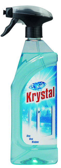 Click to close image, click and drag to move. Use arrow keys for next and previous. Arrow Keys, Krystal, Close Image, Spray Bottle, Cleaning Supplies, Fragrance, Crystal, Airstone