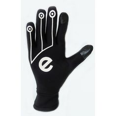 Riding gloves that allow you to use your phone without taking them off... MUST HAVE!!!!