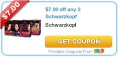 Save over $100 with these coupons!
