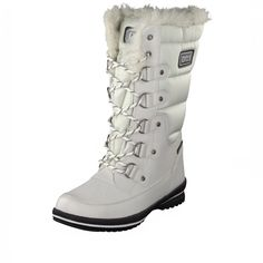 Om, Boots, Winter, Fashion, Crotch Boots, Winter Time, Moda, La Mode, Heeled Boots