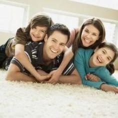 Autoestima deve ser desenvolvida durante a infância - Foto: Getty Images