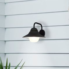 Showcase your garden bed with extra light from a Telford wall bracket light. Stylish & simplistic, the durable metal frame will continue to shine in all weather. Exterior Lighting, Home Lighting, Outdoor Lighting, Track Lighting, White Pendant Light, Lamp Cover, Wall Lights, Ceiling Lights, Wall Brackets