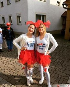 Pictures of: Carnival 2017 – The costumes of our readers Bilder von: Fasching 2017 – Die Kostüme unserer Leser - Cute Adorable Baby Outfits Candy Costumes, Group Costumes, Carnival Costumes, Diy Costumes, Carnival Tent, Carnival Prizes, Easy Halloween Costumes For Women, Pop Culture Halloween Costume, Family Halloween