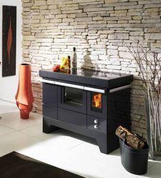 Herd Lohberger Carat Granit Nero uvP € 6533,00